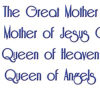 Mother Mary's titles Thumbnail