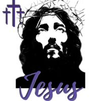 Jesus Crown of thorns Thumbnail